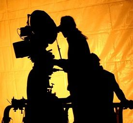 Cinematography Courses