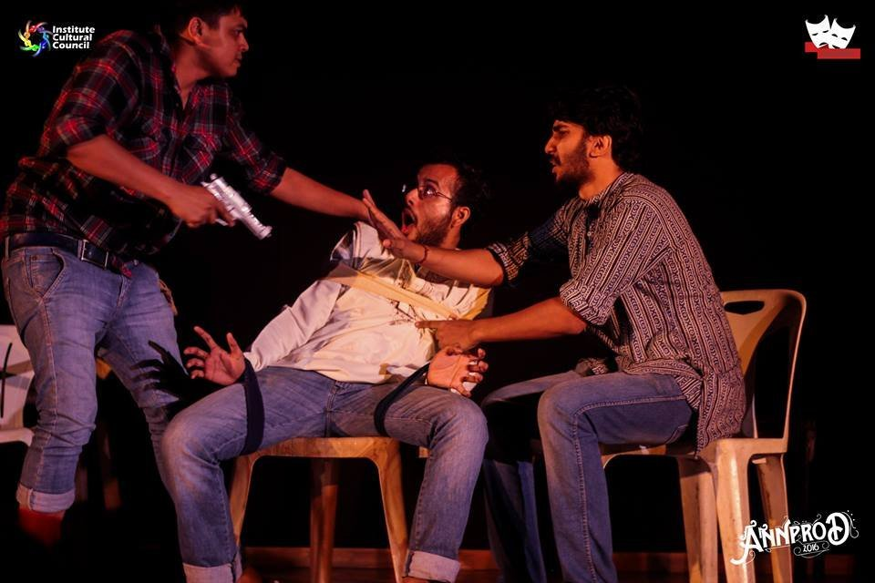 acting course in mumbai