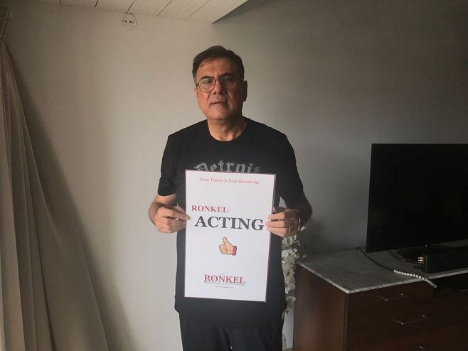 best acting schools in India
