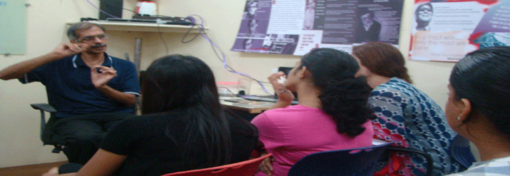 film direction school in mumbai