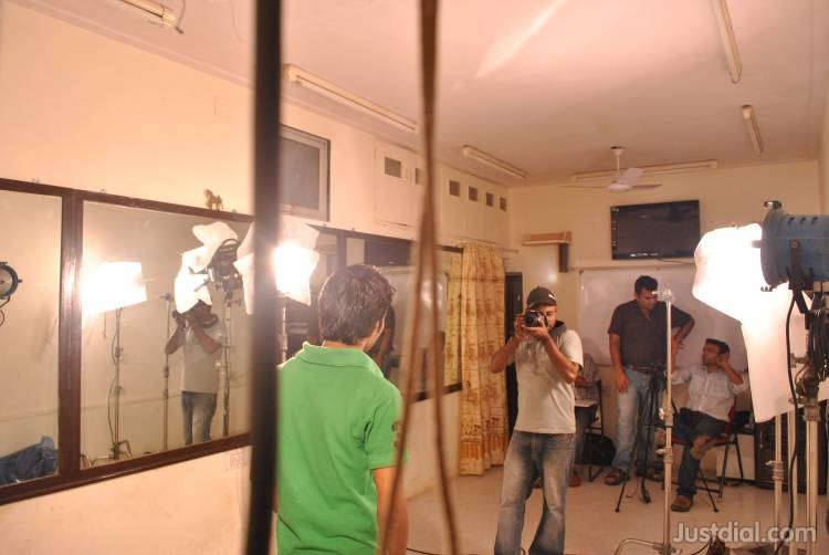 best film direction course in india