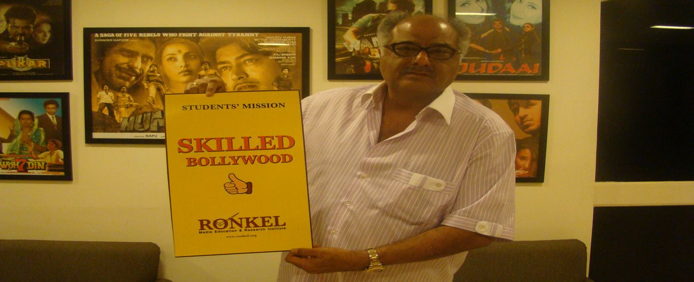 Boney-Kapoor-supporting-our-mission-Skilled-Bollywood-Ronkel