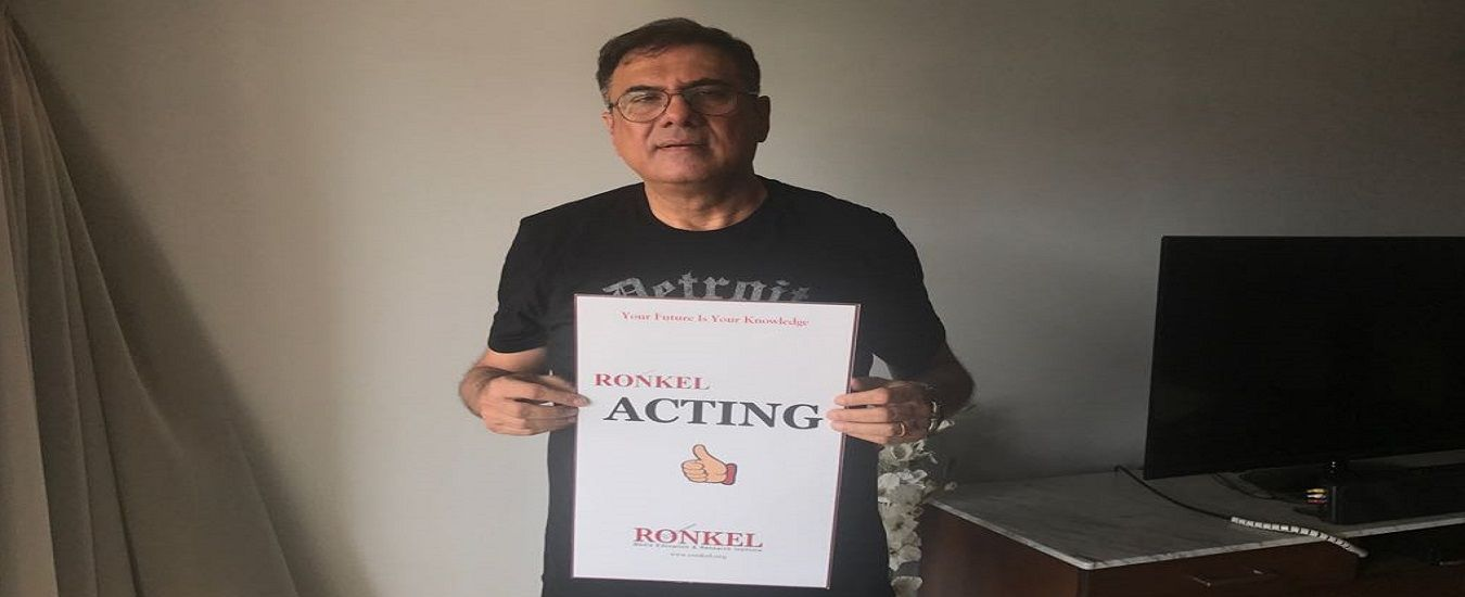 Versatile-Actor-Boman-Irani-appreciates-and-supports-Ronkel-Acting