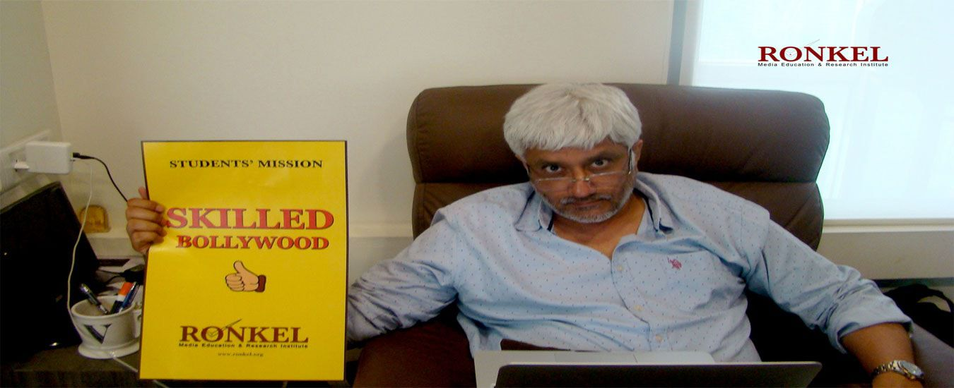 vikram-bhatt-appreciating-our-mission-skilled-Bollywood